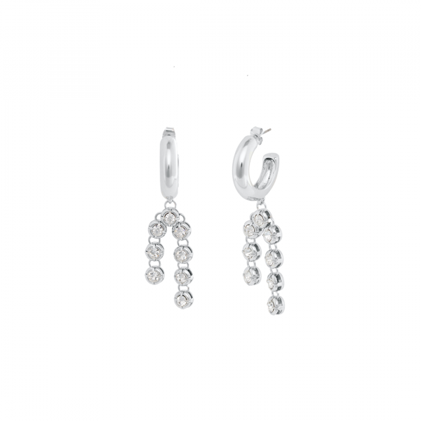 ABYB Tassel Earrings