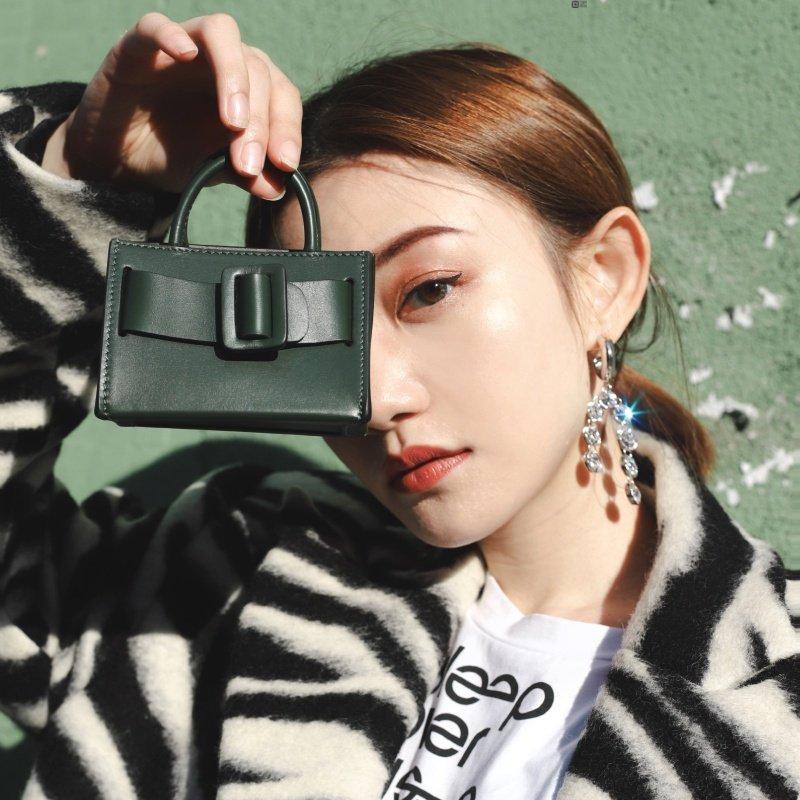 Abyb Tassel Earrings V7