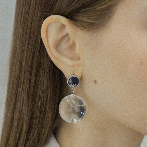 Kvk Crystal Ball Ear Rigs V9