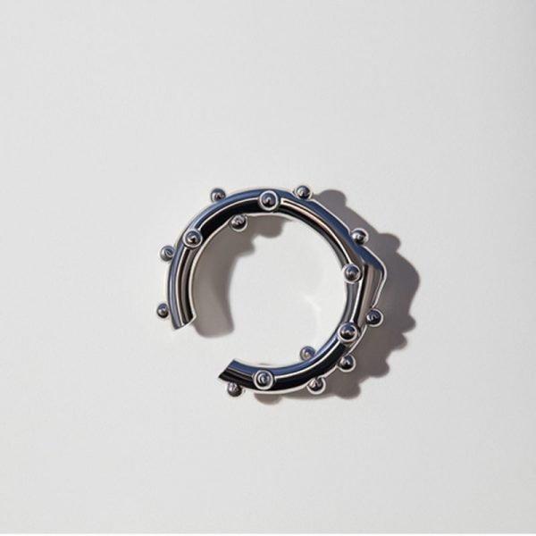 Kvk Dawn Earrings V3