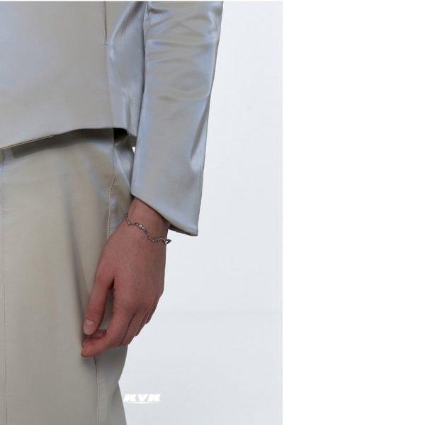 Kvk New Wave Bracelet V5