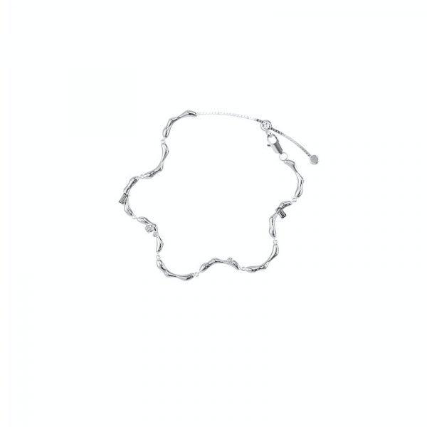 Kvk New Wave Bracelet V6