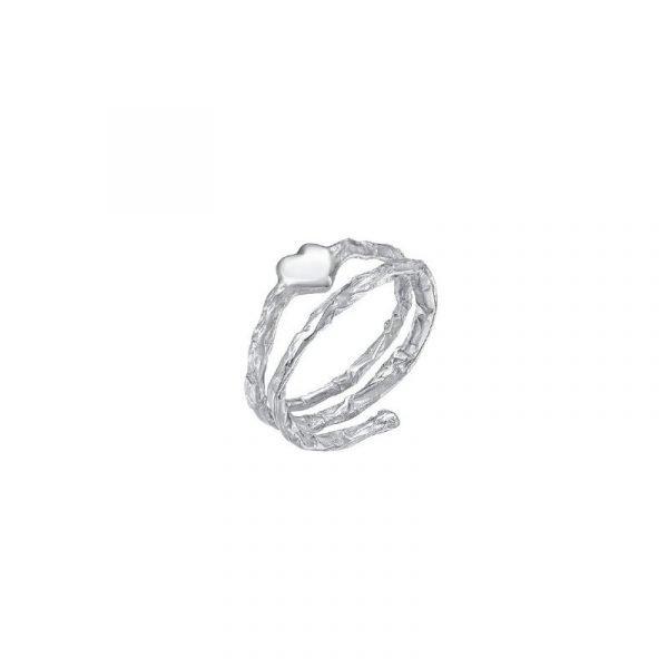 Yvmin Sugar Paper Ring V7