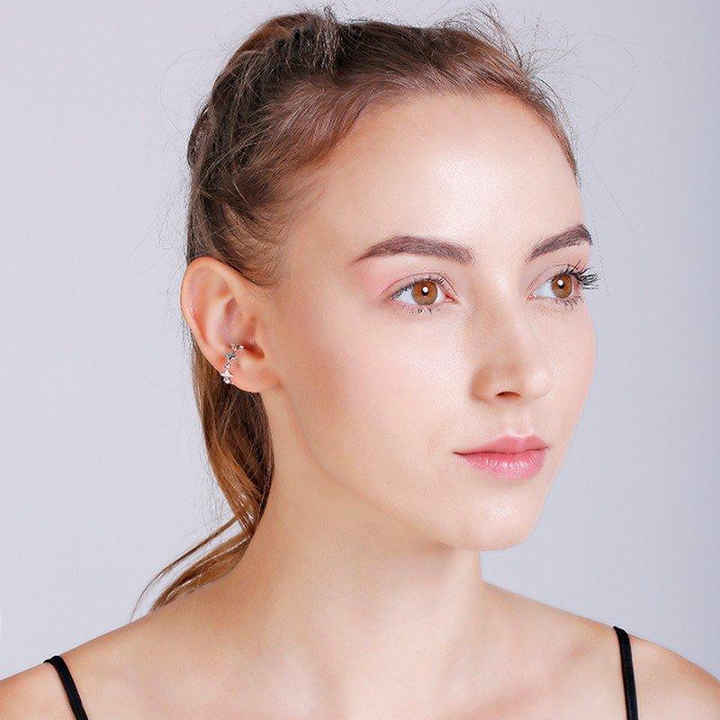 Abyb Ear Bone Clip V1