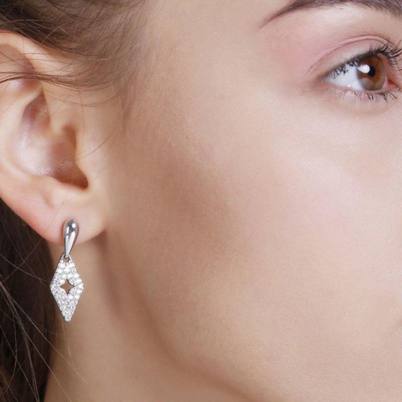 Abyb Magic World Earrings V3