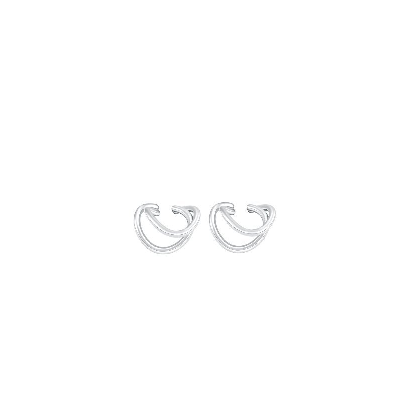 Abyb Personality Earrings V5