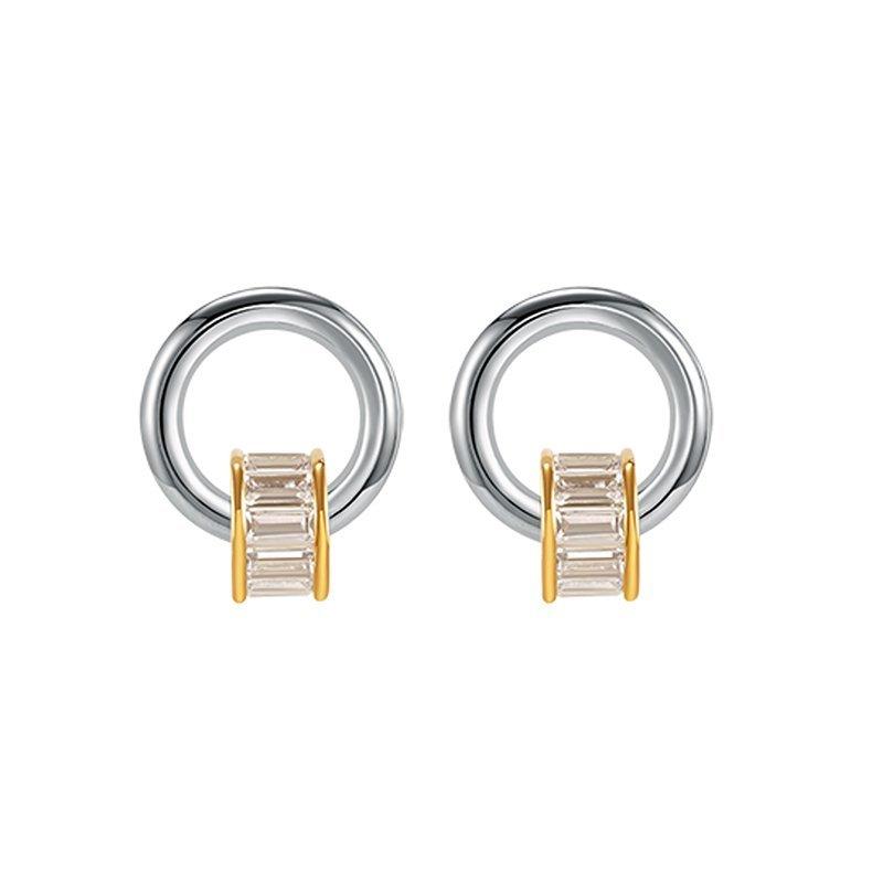 Abyb Sensory Earrings V1