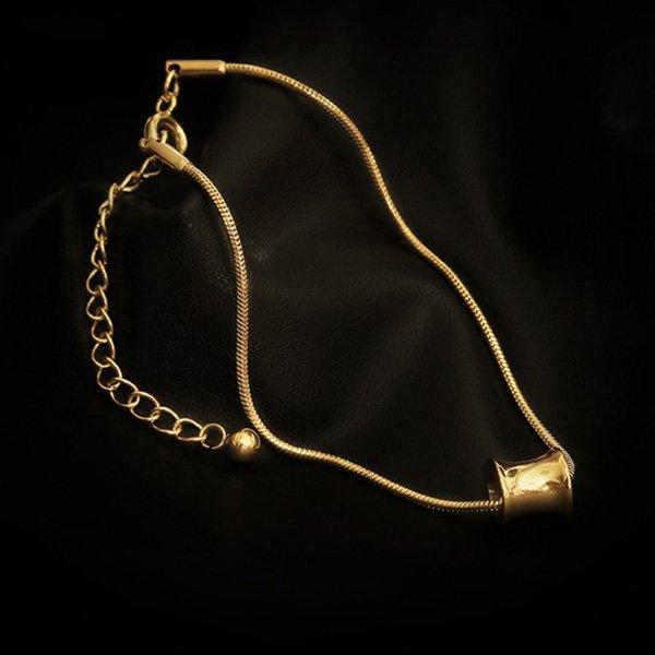 K20 Small Waist Lovers Bracelet