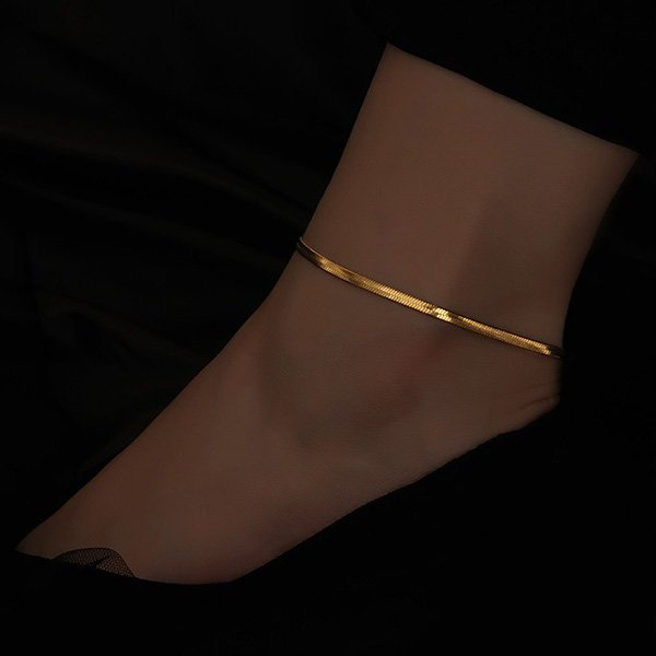 Cool Wind Sexy Anklet