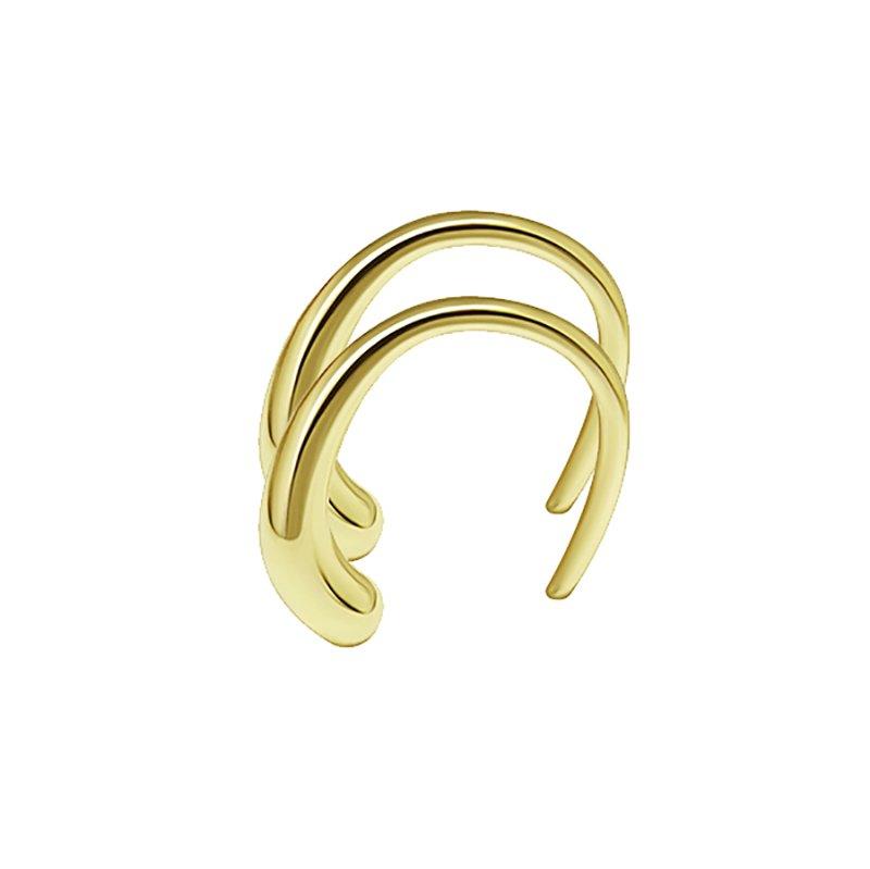 KVK Advanced Sensory Earrings