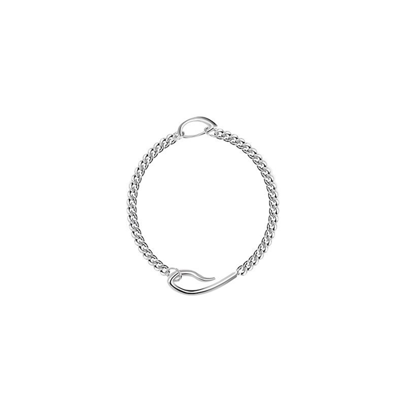 KVK Couple Bracelet