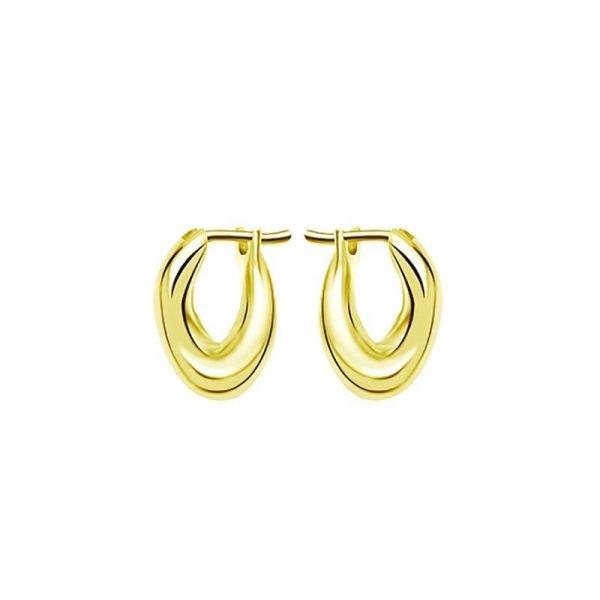 KVK Celebrity Earrings