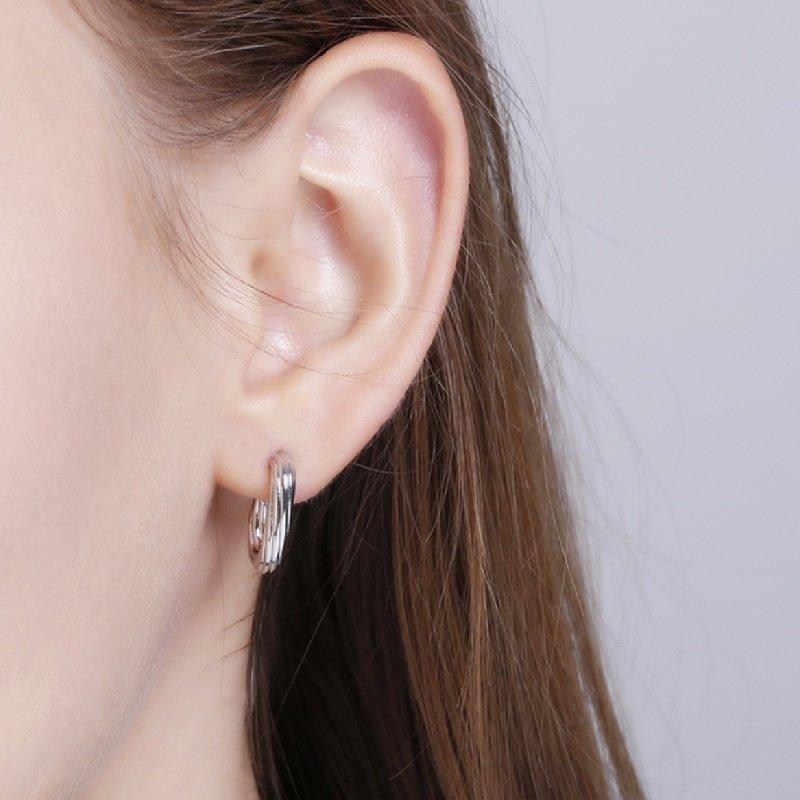 Abyb Drop Earrings 6