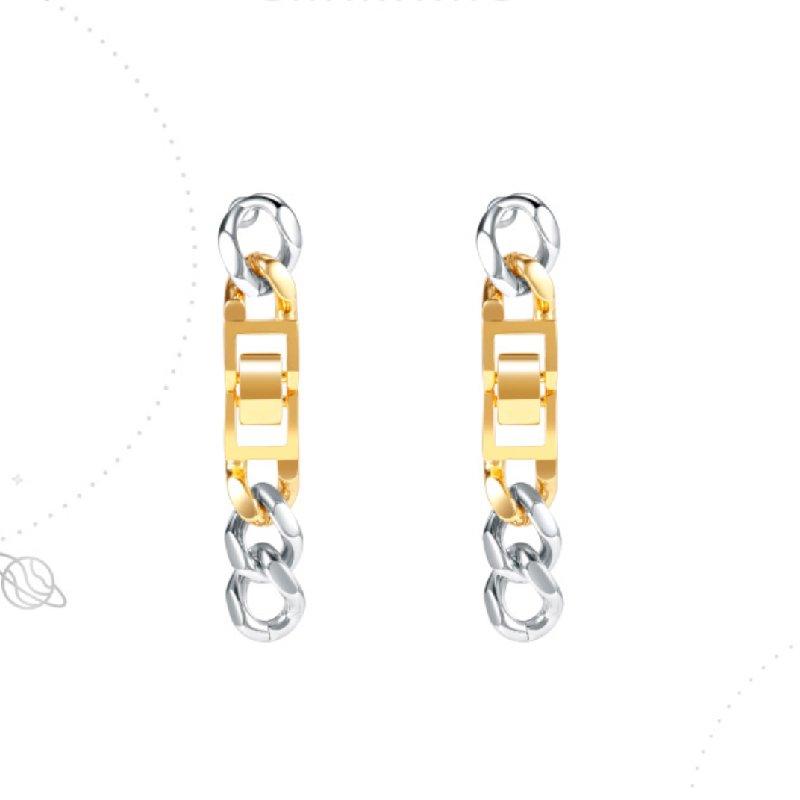 Abyb Richer Earrings 2