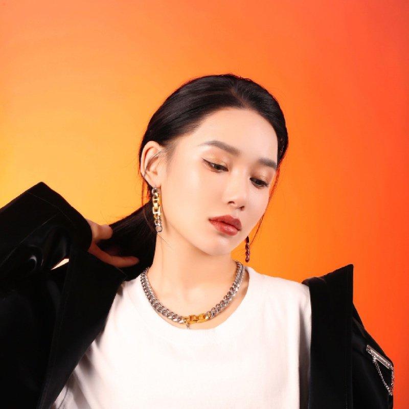 Abyb Richer Earrings 4