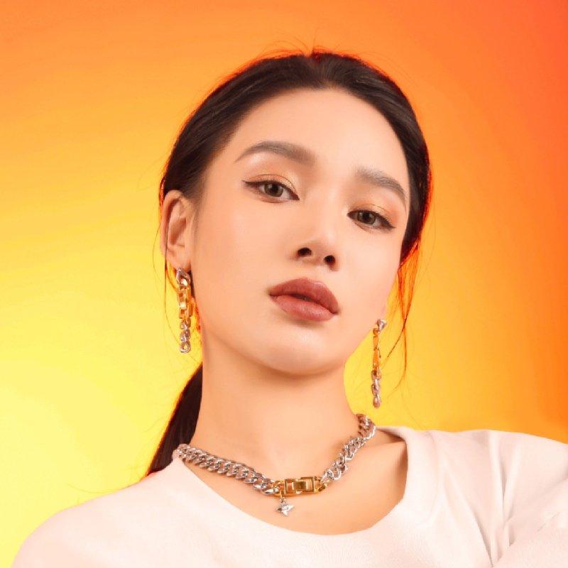 Abyb Richer Earrings 5