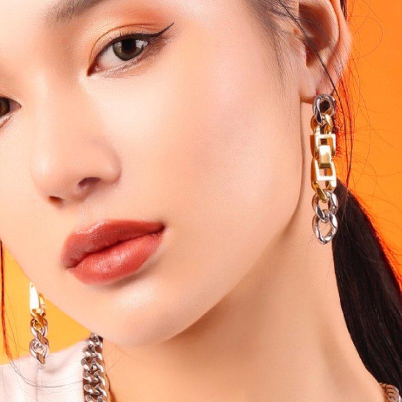 Abyb Richer Earrings 6