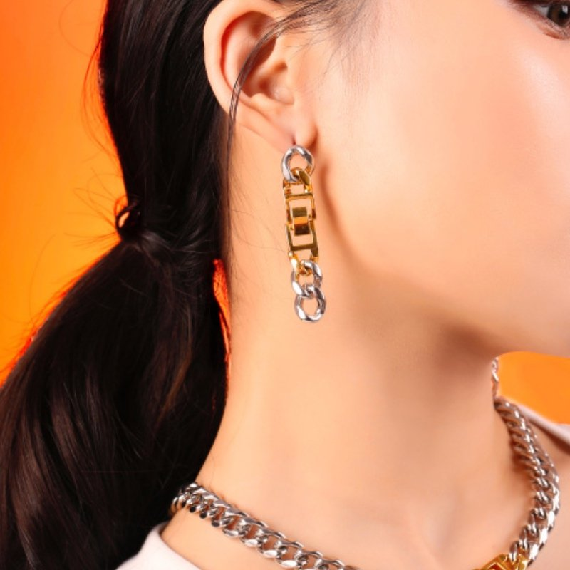 Abyb Richer Earrings 7
