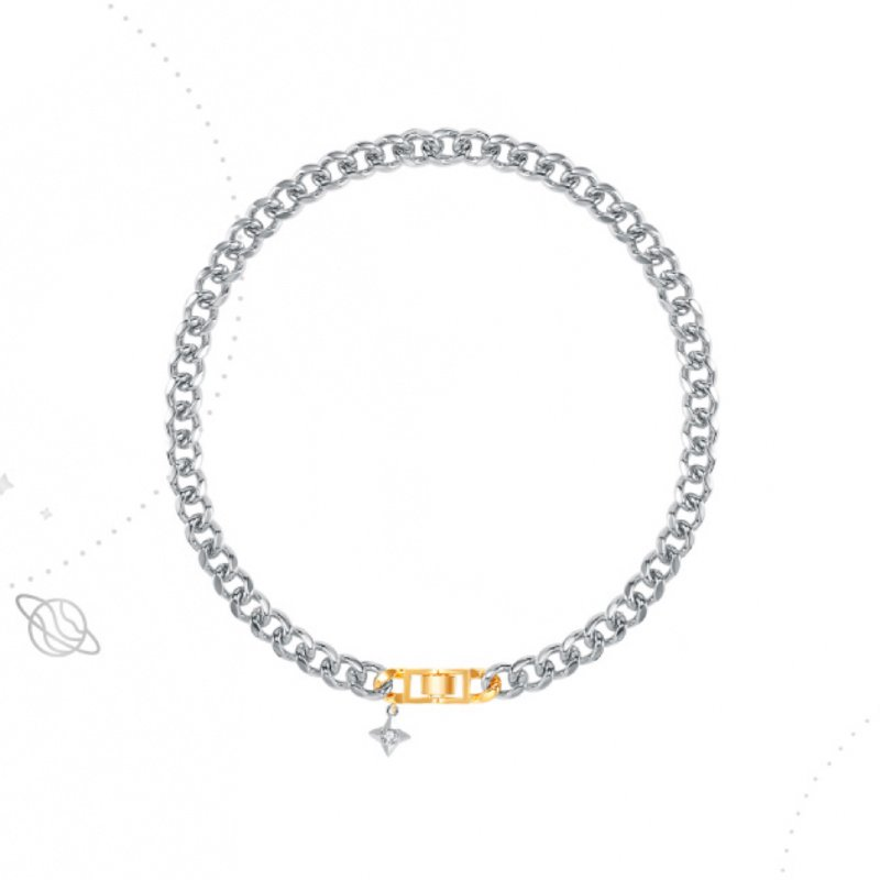 Abyb Richer Necklace 2