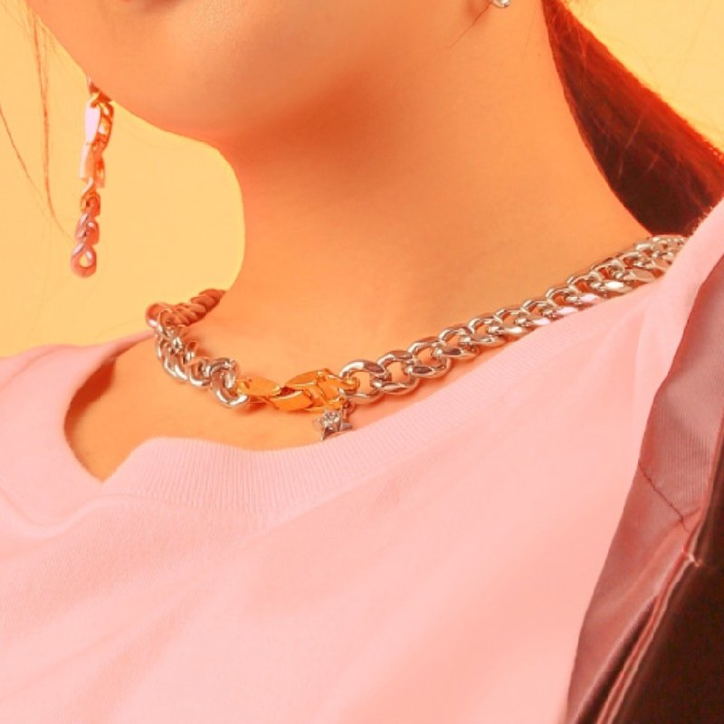 Abyb Richer Necklace 6