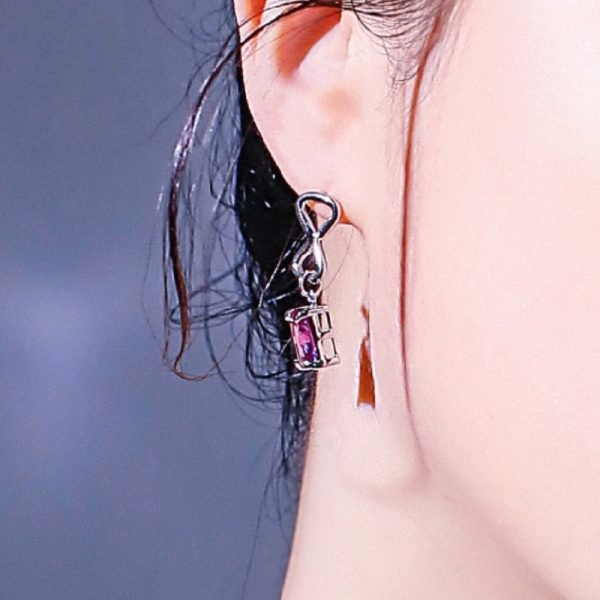 Abyb Sprite Earrings 3