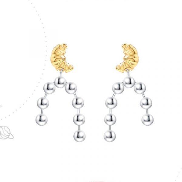 Abyb Super Charming Earrings