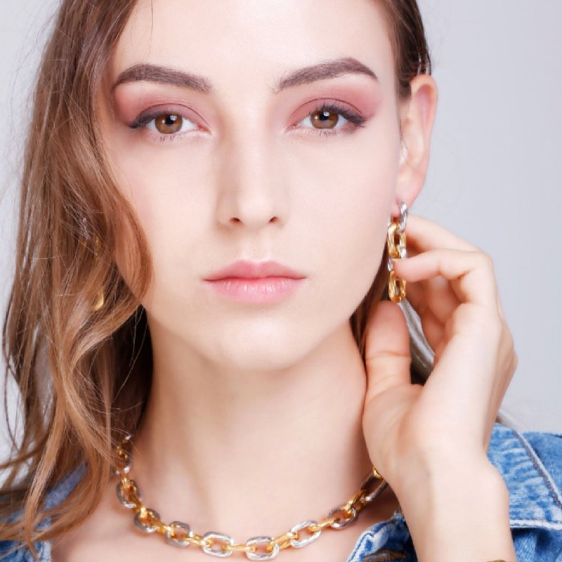 Abyb Swaggie Earrings 3