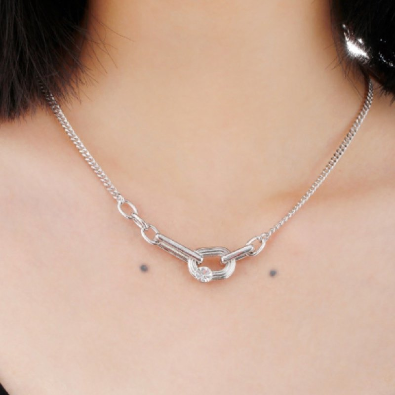 Abyb Time Traveler Necklace 7