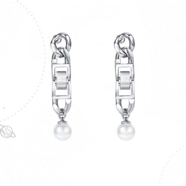 Abyb Treasure Earrings 2
