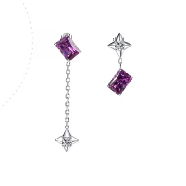 Abyb Wishes Of The Star Earrings 2