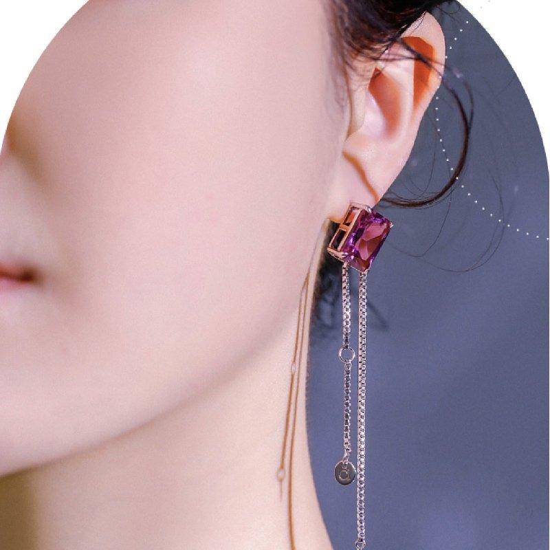 Abyb Wonderland Earrings 3