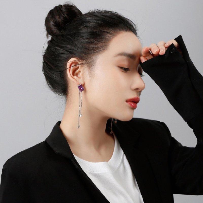 Abyb Wonderland Earrings 5