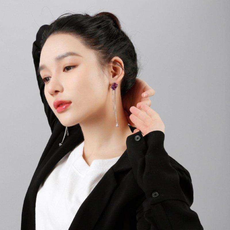 Abyb Wonderland Earrings 6