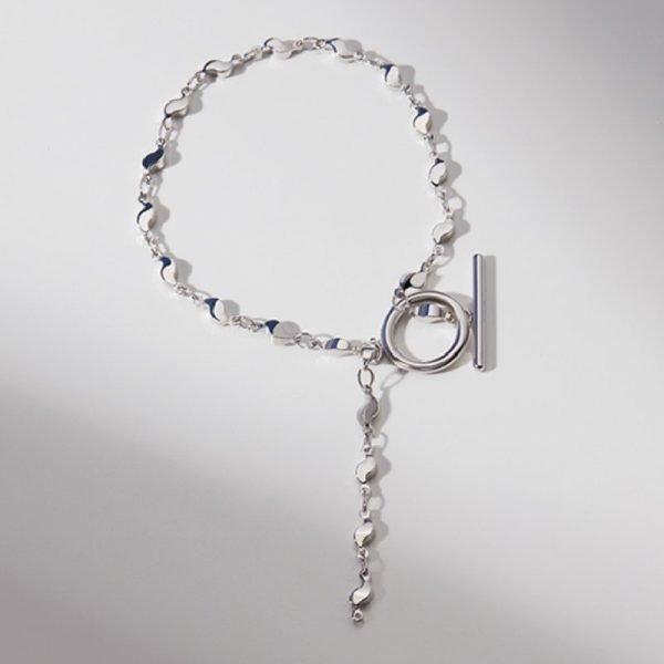 Kvk High Sense Bracelet 2