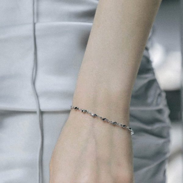 Kvk High Sense Bracelet 5