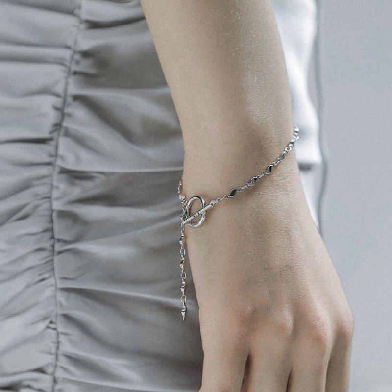 Kvk High Sense Bracelet 6