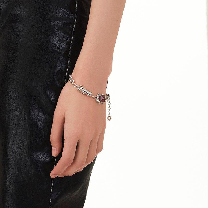 Kvk X Fourtry Venom Bracelet 5