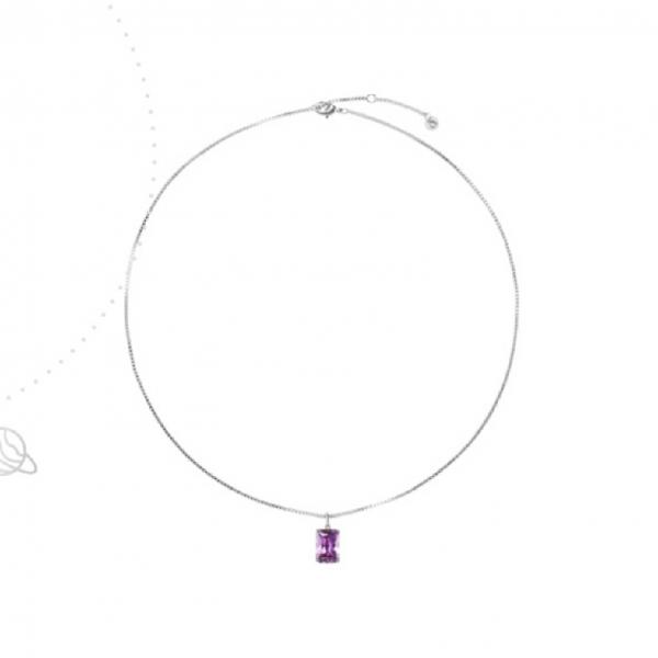 ABYB Tarot Necklace